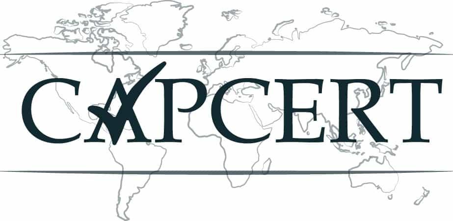 CAPCERT est un organisme de certification indépendant et multiréférentiel. Nous sommes spécialisés dans les audits de certification et les évaluations de conformité. Qaliopi ISO 9001 RSE